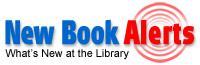 New-Book-Alerts.jpg