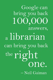 LIBRARIANS.png